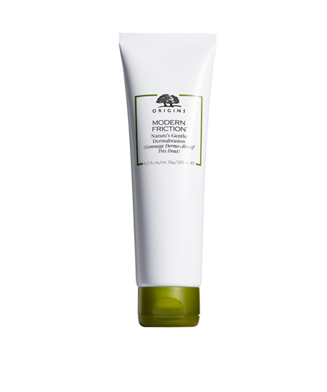 Picture of Modern Friction™ Nature's Gentle Dermabrasion 125ml