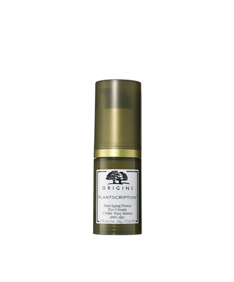 Picture of Plantscription™   Anti-Aging Power Eye Cream 15ml