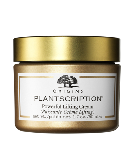 Picture of Plantscription™   Power Lifting Cream 50ml