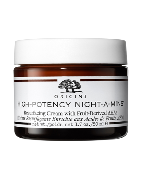 Picture of High Potency Night-A-Mins™ Resurfacing Cream 50ml