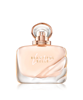 Picture of Beautiful Belle Love Eau de Parfum Spray