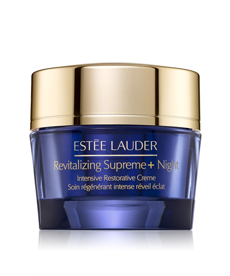 Picture of Revitalizing Supreme+ Night Intensive Restorative Crème