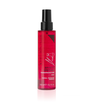 Picture of THERMAL PROTECTION HAIR SPRAY 150ML