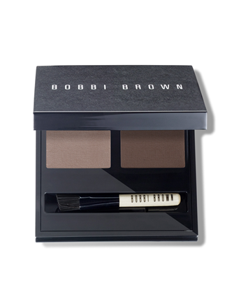 Picture of On-the-go kit for defined brows
