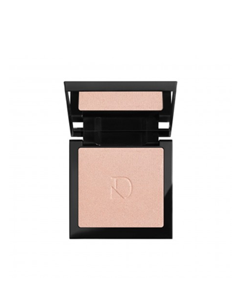 Picture of COMPACT POWDER HIGHLIGHTER