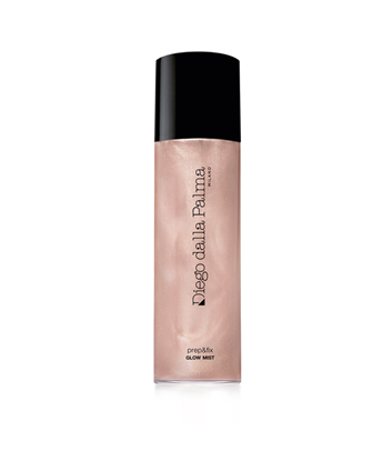 Picture of PREP&FIX GLOW MIST 100ML
