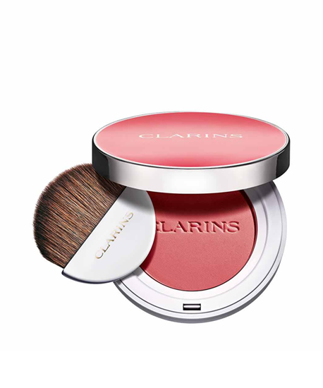 Picture of JOLI BLUSH