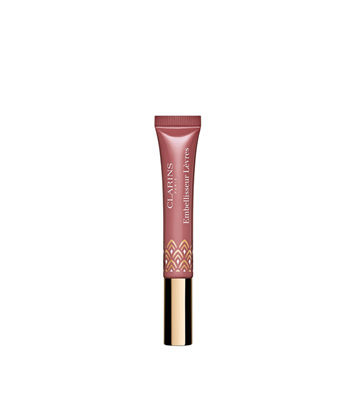 Picture of LIP BALM PERFECTOR
