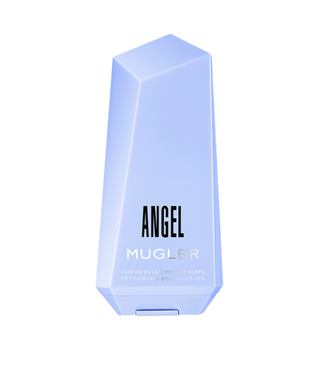 Picture of ANGEL BODY LOTION 200ML
