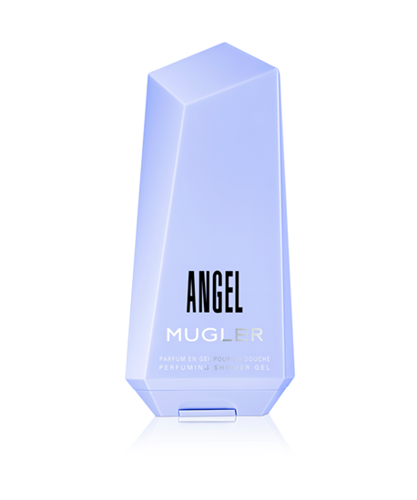 Picture of ANGEL SHOWER GEL 200ML