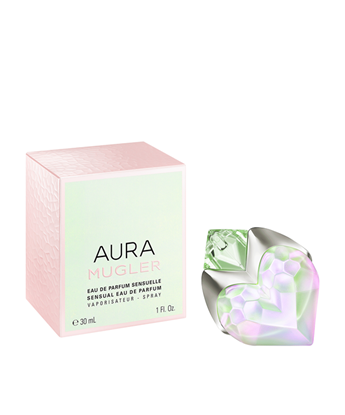 Picture of Aura Sensuelle edp