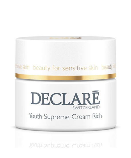 Picture of Proyouthing Youth Supreme Cream Rich 50 ml