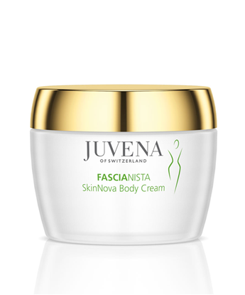 Picture of FASCIANISTA SKINNOVA BODY CREAM 200ML