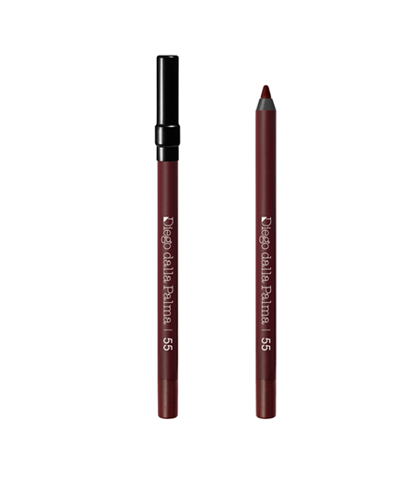 Picture of STAY ON ME EYE LINER 55