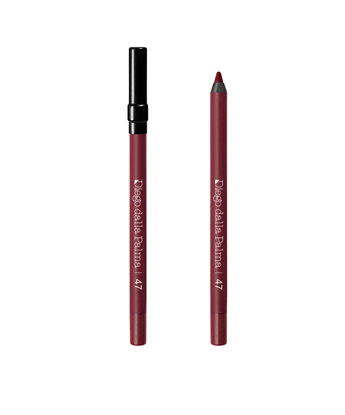 Picture of STAY ON ME LIP LINER 47