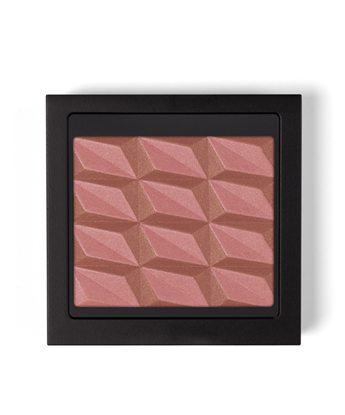 Picture of PATTERN WARM BLUSH 339
