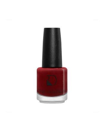 Picture of NAIL POLISHES DEEP MARSALA 356