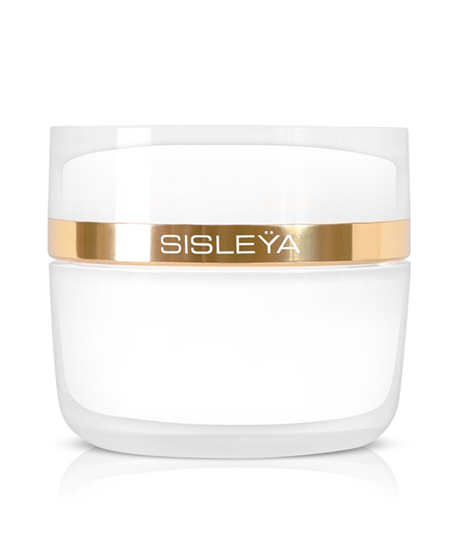 Picture of SISLEYA L'INTEGRAL ANTI-AGE - NORMAL SKIN 50ML