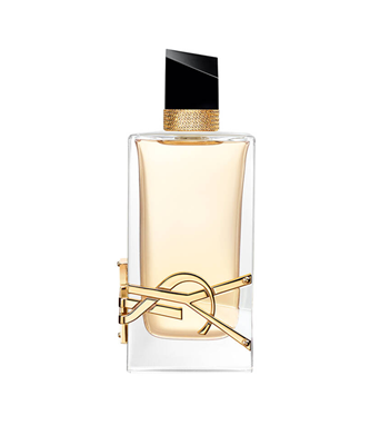 Picture of LIBRE EAU DE PARFUM 90ML