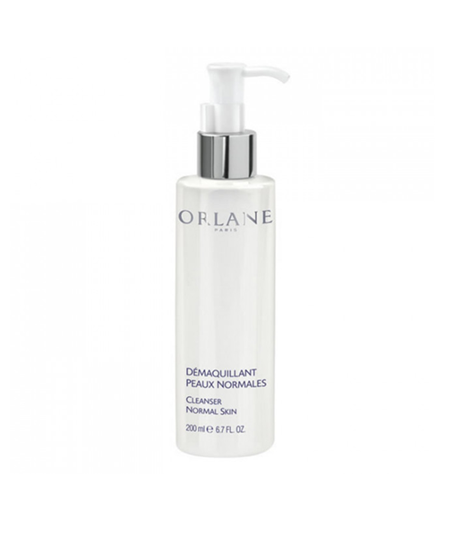 Picture of CLEANSER NORMAL SKIN 400ML