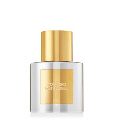 Picture of METALLIQUE EDP