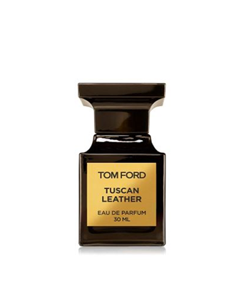 Picture of TUSCAN LEATHER EDP 30ML