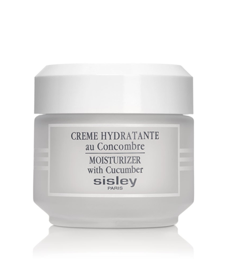 Picture of MOISTURIZER WITH CUCUMBER 50ML