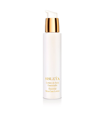 Picture of  SISLEYA ESSENTIAL SKIN CARE LOTION 150ML