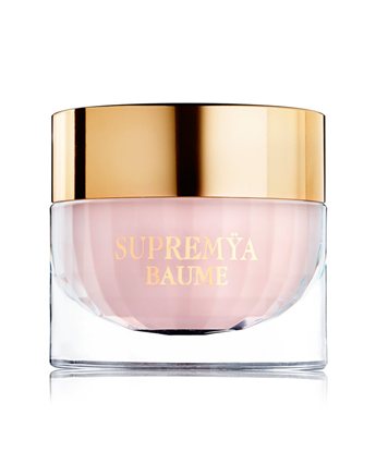 Picture of SUPREMŸA BAUME AT NIGHT 50ML