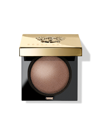 Picture of LUXE EYE SHADOW