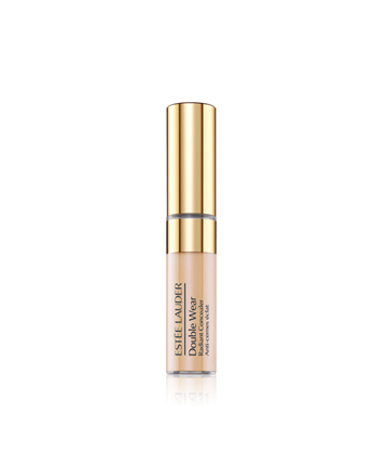 Picture of Double Wear Radiant Concealer