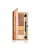 Picture of Natural Beauties Palette
