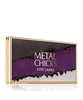 Picture of Metal Chicks Palette
