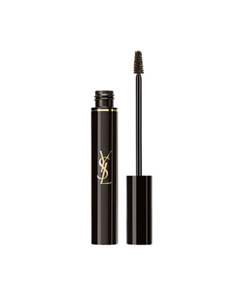 Picture of COUTURE BROW MASCARA
