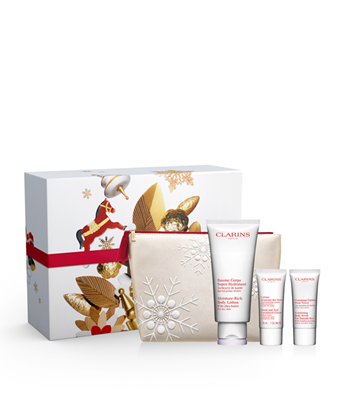 Picture of Body Care Collection