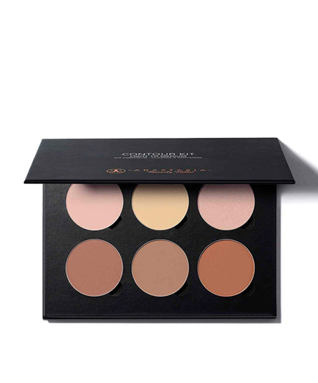 Picture of CONTOUR KIT LIGHT-MEDIUM
