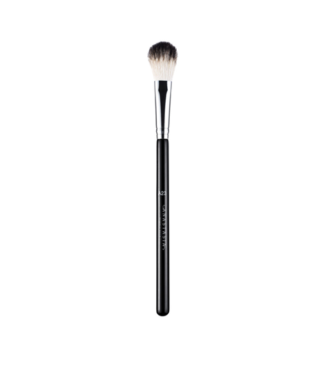 Picture of A23 Pro Brush - Large Tapered Blending Brush