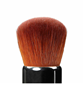 Picture of BRUSH A30