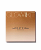 Picture of GLOW KIT - SUN DIPPED