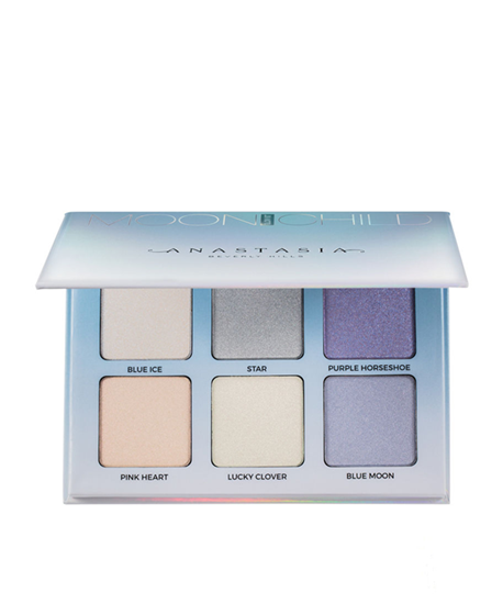 Picture of GLOW KIT - MOONCHILD
