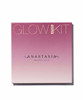 Picture of GLOW KIT - SUGAR