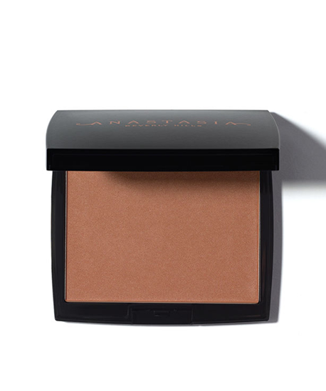 Picture of POWDER BRONZER