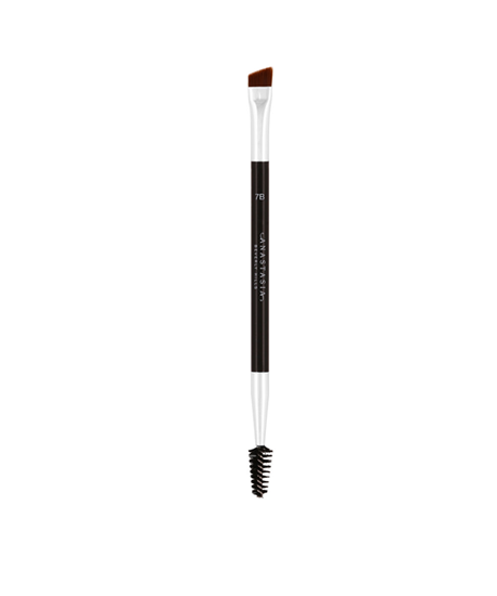 Picture of Brush 7B – Dual-Ended Angled Brush