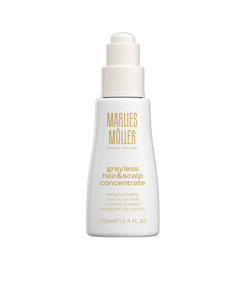 Picture of GREYLESS HAIR & SCALP CONCENTRATE 100ML