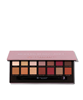 Picture of MODERN RENAISSANCE EYESHADOW PALETTE