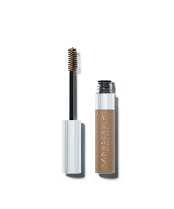 Picture of TINTED BROW GEL