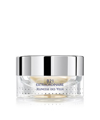 Picture of B21 EXTRAORDINAIRE ABSOLUTE YOUTH EYE 15ML