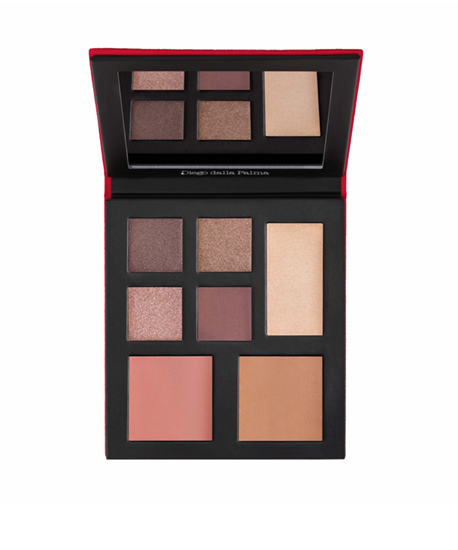Picture of RED CARPET PALETTE