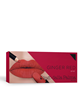 Picture of GINGER RED LIPS KIT