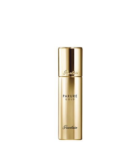 Picture of Parure Gold Fluid Foundation